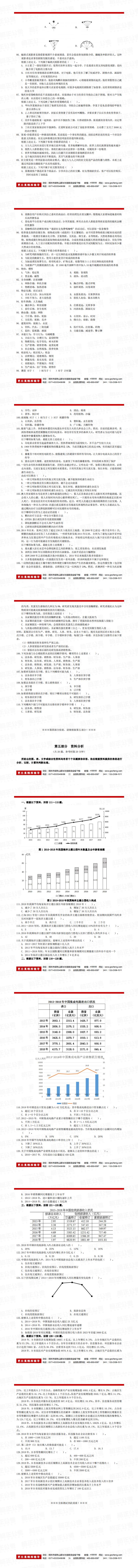 2020年国考地市行测真题 汇总_1.png
