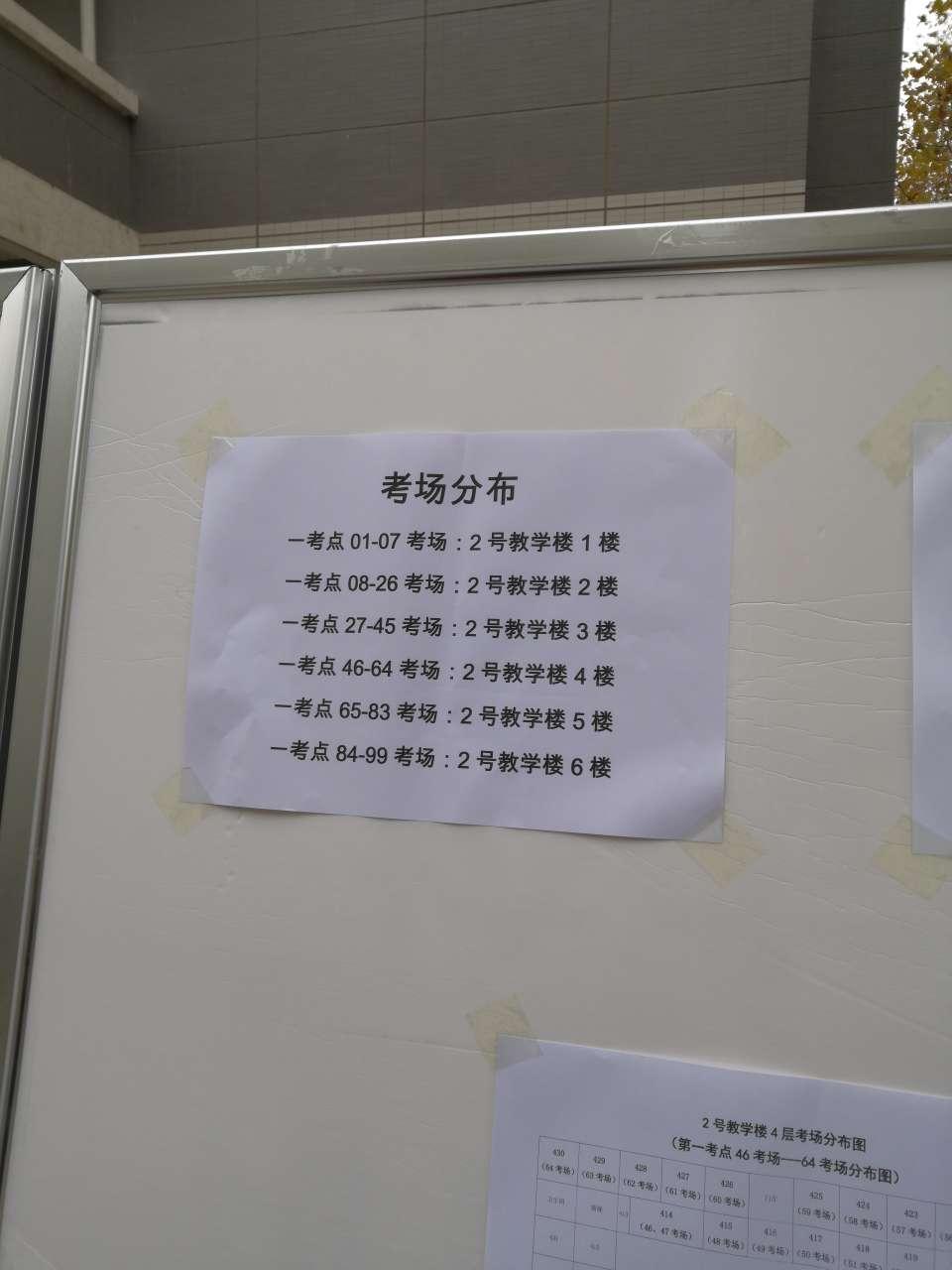 郑州工商.jpg