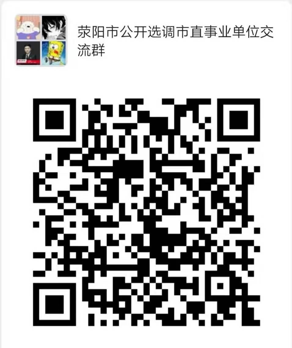 94317af78366f87fccccd8f9e4b190e.jpg