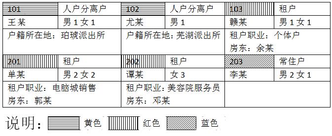 微信截图_20201015113617.png